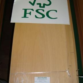 Laminas-FSC05