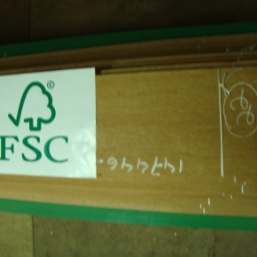 Laminas-FSC11