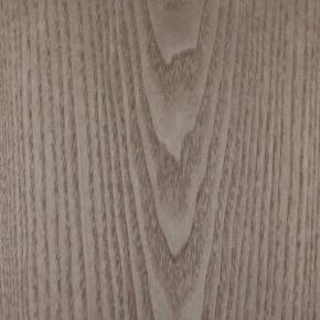 Capuccino Wood
