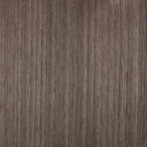 Nogueira Wood