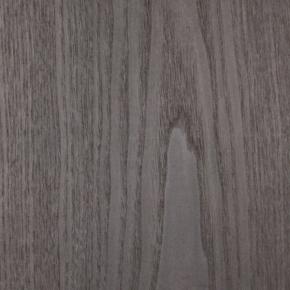 Titanium Wood