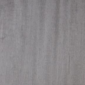 Aluminium Wood