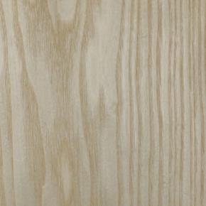 Frassino Wood