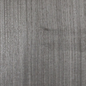 Griggio Wood