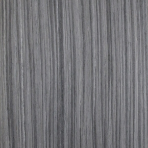 Platina Gray SL
